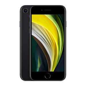 Apple iPhone SE2 128GB (SE 2020) AKCIJA!