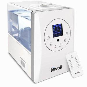 Ovlaživač Zraka LEVOIT LV600HH