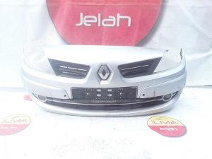 PREDNJI BRANIK Renault SCENIC 2006-2009