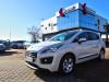 Peugeot 3008 1.6 e-HDI Tiptronik Premium -FACELIFT-