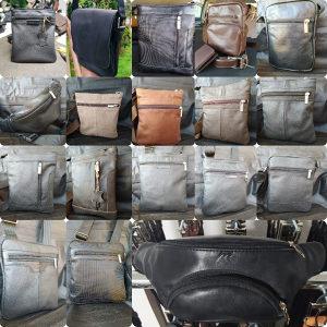 Kozne torbice Muske tirbice VIDI DETALJNE INFO
