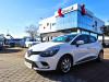 Renault Clio 1.5 DCI Dynamique ENERGY -FACELIFT-