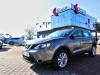 Nissan Qashqai 1.6 DCI Automatik Xtronic Acenta