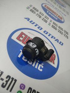Parking senzor BMW E90 zad 0263003377 es46