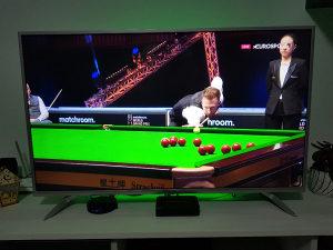 "Tesla TV 43"" SMART FullHD 1080p (42mj GARANCIJA)"