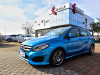 Mercedes-Benz B 200 2.2 CDI Sportpaket -FACELIFT-