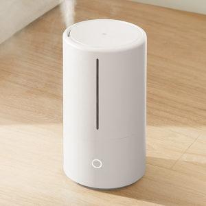 Xiaomi Mi Smart Ovlaživač zraka Humidifier