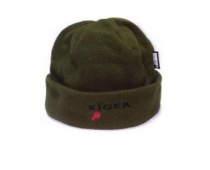 Topla kapa Eiger (40g Thinsulate izolacija)