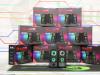 MARVO SG-265 STEREO LED GAMING SPEAKERS