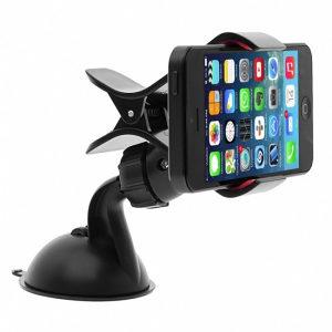 Drzac za mobitel gps za  auto autodrzac univerzalni