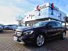Mercedes-Benz GLA 180 CDI Sensation EXCLUSIVE