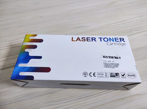 Laser Toner Brother TN 2320 TN 2380 TN 660