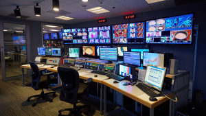 IPTV najbolja lista
