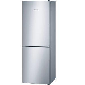 Bosch hladnjak KGV33VL31S