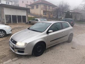 Fiat stilo (130000preso)