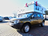 Dacia Duster 1.5 DCI Ambiance Edition