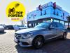 Mercedes C 180 D BlueTEC Karavan Sportpaket Novi model