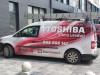 AKCIJA-Klima Toshiba SHORAI EGDE 18 A++ 065/566-141