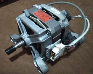Elektromotor VM Indesit, slim