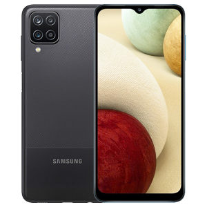 SAMSUNG A125FD GALAXY A12 4/64GB Dual SIM