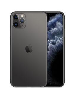 Apple iPhone 11 PRO 64GB EU VAKUM!!!