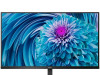 Philips Monitor 28'' 288E2A/00 IPS 16:9 3840x2160