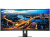 Philips Monitor LED 342B1C/00 B-line 34
