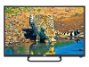 Televizor VOX  43ADS314M FULL HD