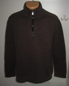 Muški džemper Marc O'Polo original