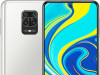 Xiaomi Note 9s 4/64GB NOVO