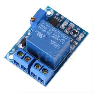 Akumulator zaštita od pražnjenja