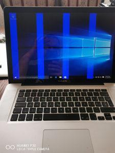 Macbook pro A1286 i7