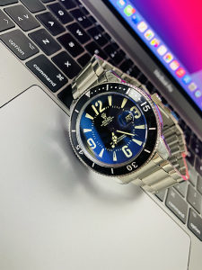 Muški markirani satovi, rasprodaja fabričke cijene!