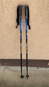 Stapovi za skijanje 120cm