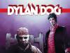 Dylan Dog 43 / LIBELLUS
