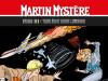 Martin Mystere 111 / LIBELLUS
