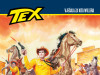 Tex Kolor Specijal 15 / LIBELLUS