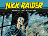 Nick Raider 35 / LIBELLUS