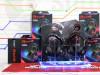 MARVO HG9055 GAMING HEADSET 7.1 SURROUND