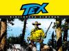 Tex Almanah 11 / LIBELLUS