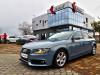 Audi A4 2.0 TDI Karavan Sportpaket EXCLUSIVE