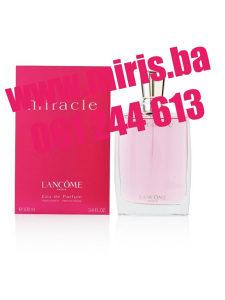 Lancome Miracle edp 100 ml 125 KM
