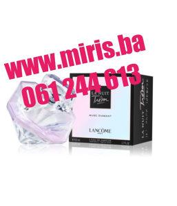 Lancome Musc Diamant edp 75 ml 130 KM