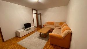 Iznajmljuje se stan u Sarajevu(Novi Grad)