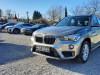 BMW X1 118D 2015 AUTOMATIK *128000 KILOMETARA*