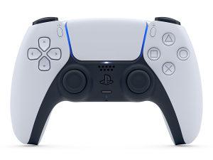 PS5 DualSense kontroler joystick