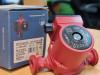 Grundfos pumpa UPS 25 60 180mm ORIGINAL