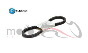 Remen Kais Variomata Piaggio Beverly 250-300cc