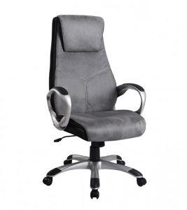 MASTER - Stolica kancelarijska CX0471H