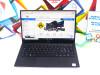 Laptop Dell XPS P54G; i7-7500u; 256GB SSD; 8GB RAM